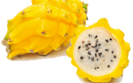 Previous fruit